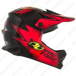 capacete_insane_infantil_vermelho
