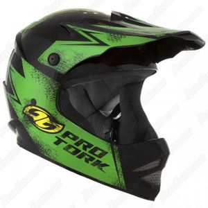 capacete_insane_infantil_verde