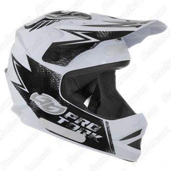 capacete_insane_infantil_preto