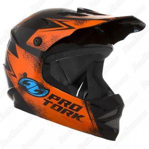 capacete_insane_infantil_laranja
