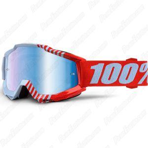 oculos_100_accuri_cupcoy