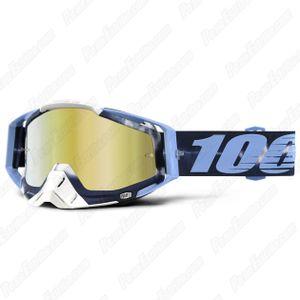 oculos_100_racecraft_tiedye