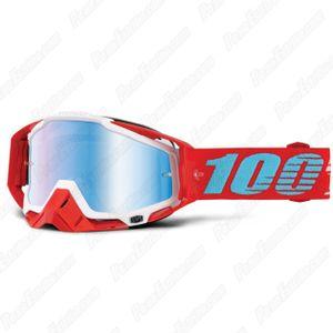 oculos_100_racecraft_kepler