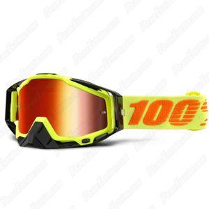 oculos_100_racecraft_attack_yellow