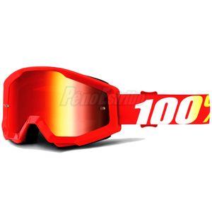2090490035024_oculos_100_Strata_Espelhado_Furnace_1