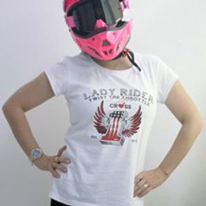 camiseta_ristow_lady_rider_mini