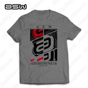camiseta_asw_aerosportwear