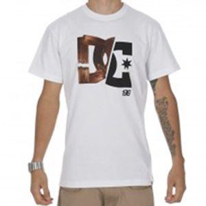 camiseta_dc_shoes_pastrana_wood_mini