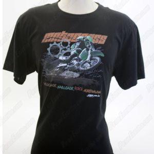camiseta_yesgas_motocross_preta