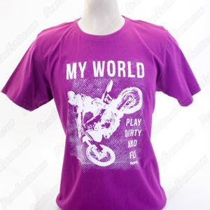 camiseta_ristow_my_world_play_dirty_and_fly