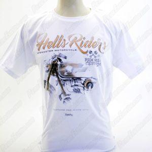 2099460885058_Camiseta_Ristow_Hells_Rider_Branca