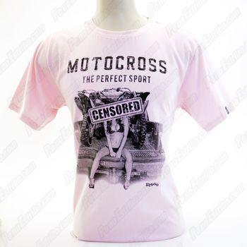 camiseta_ristow_motocross