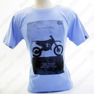 camiseta_ristow_the_dirt_soul