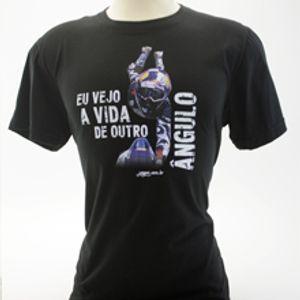 camiseta_yesgas_redbull_mini