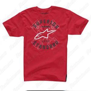 camiseta_alpinestars_scan_tee