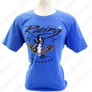 camiseta_ristow_viper_racing