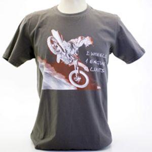 camiseta_ristow_two_wheels_one_engine_mini