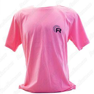 camiseta_ristow_frente