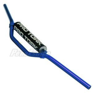 2064270025024_Guidao_ProTork_Aluminio_22mm_-Alto_azul