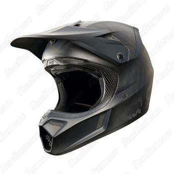 capacete_fox_matte_1