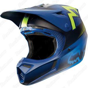 capacete_franchise_azul_2