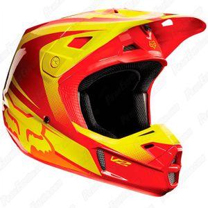 capacete_fox_v2_imperial_vermelho_e_amarelo_1