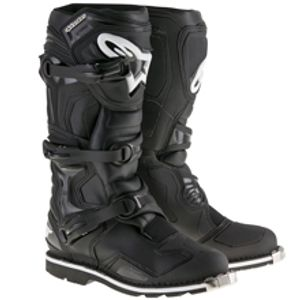 bota_alpinestars_tech_1_mini