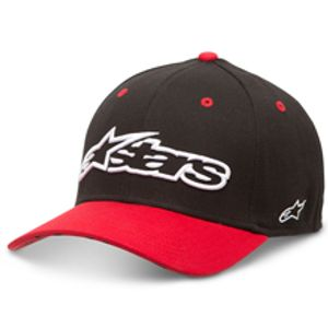 bone_alpinestars_circuit_rep_hat_preto_mini