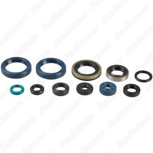 Kit Retentores do Motor KXF 250 / RMZ 250 Athena