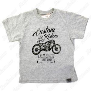 camiseta_infantil_ristow_custom
