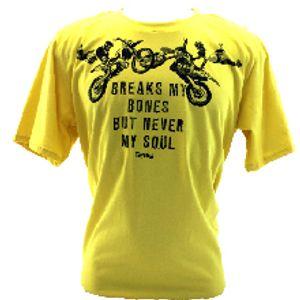 camiseta_ristow_break_my_bones_mini