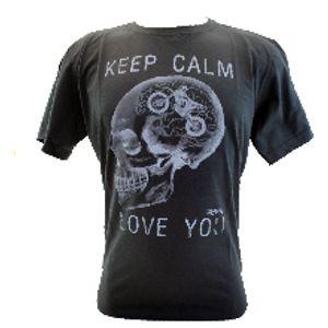 camiseta_ristow_keep_calm_mini