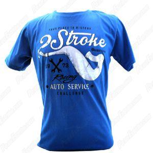 camiseta_ristow_2_stroke