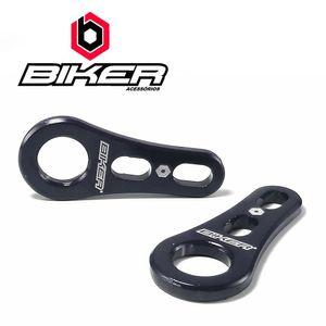 2100490015022_brinco_biker_preto