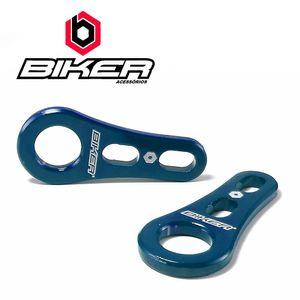 2100490025021_brinco_biker_azul