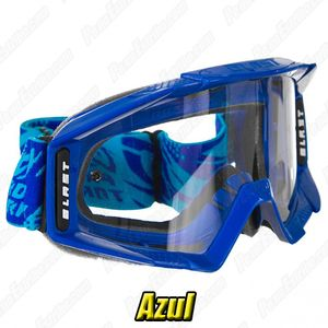 oculos_blast_azul_3_1