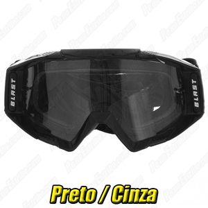 oculos_blast_preto_e_cinza_3_1