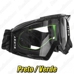 oculos_blast_preto_e_verde_3_1