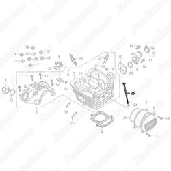parafuso_do_motor_6x25_desenho_2