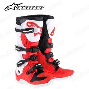 alpinestars_tech_5_vermelho_1