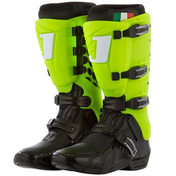 bota-jett-lite-verde-neon-1