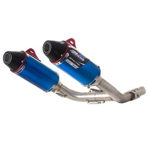 ponteira-dupla-pro-tork-788-powercore-azul-1