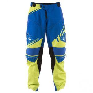 calca-motocross-pro-tork-factory-edition-azul-amarelo-1