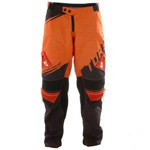 calca-motocross-pro-tork-factory-edition-preto-laranja-1