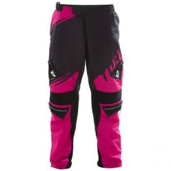 calca-motocross-pro-tork-factory-edition-preto-rosa-1