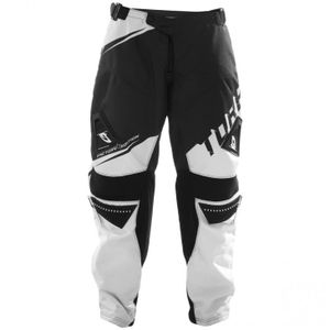 calca-motocross-pro-tork-factory-edition-preto-branco-1