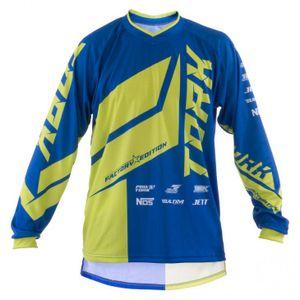 camisa-motocross-pro-tork-factory-edition-azul-amarelo-1