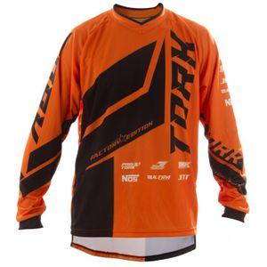 camisa-motocross-pro-tork-factory-edition-preto-laranja-1