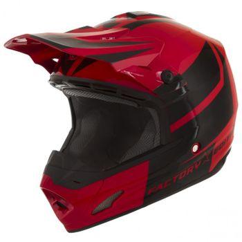 capacete-motocross-pro-tork-th1-factory-edition-preto-vermelho-1