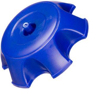 tampa-do-tanque-de-combustivel-crf-230-azul